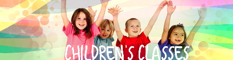childrens-ministry-header-960x250