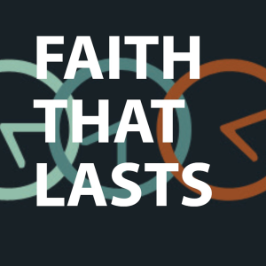 Faith-that-lasts